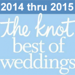 2015-the-knot-badge_54ace541c578a