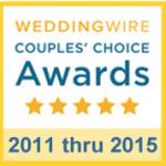 2015-wedding-wire-badge_54ace62e0cc6f