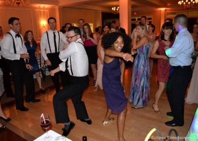 Wedding djs philadelphia