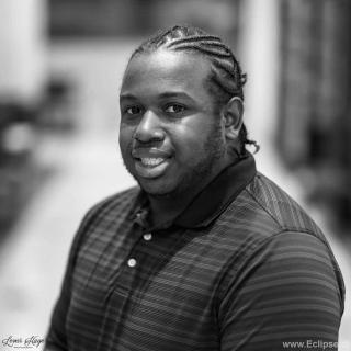 DJ Maurice