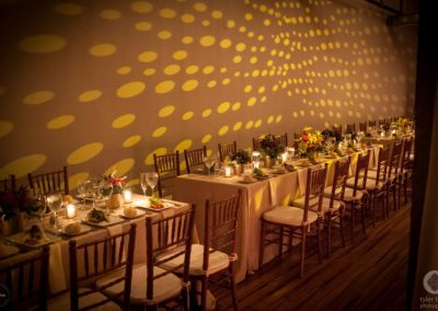 wedding lighting philadelphia, pa