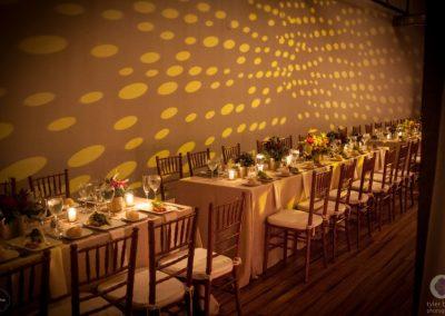 wedding lighting philadelphia, pa