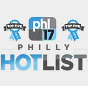 wedding-wire-and-philly-hotlist-winner