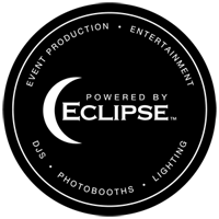 Eclipse DJ Entertainers