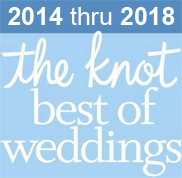 the best of wedding djs philadelphia