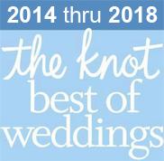 the best of wedding djs philadelphia