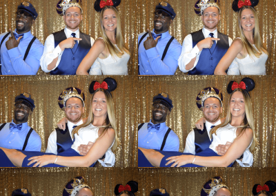 philadelphia-photobooth-rental-2
