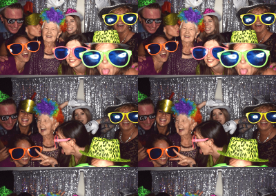 philadelphia-photobooth-rental-3