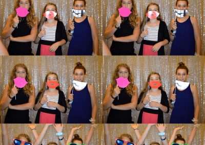 philadelphia-photobooth-rental-4