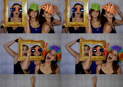 philadelphia-photobooth-rental-5