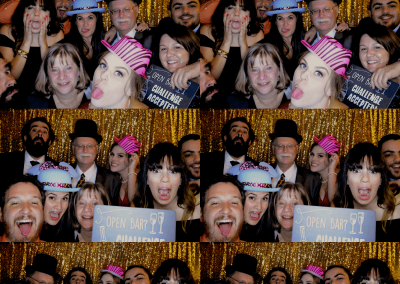Photobooth Philadelphia