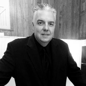 DJ Brian Latocha Philadelphia