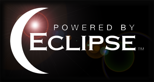 Eclipse DJ Entertainers